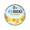 Ice Rockz (Melionas 120gr)
