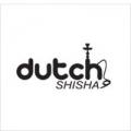 Dutch aksesuarai ir dalys