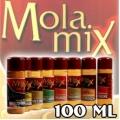 Akmenėlių aromatizatorius (Mola Mix)